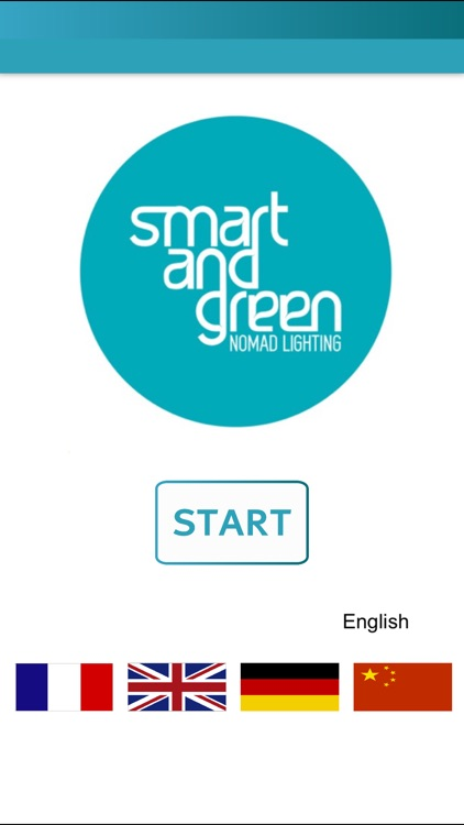 Smart & Green screenshot-0