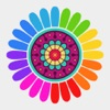Coloring Book : Coloring Book for Adults - Free Reviews