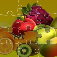Codes for Jigsaw Puzzle for Fruits Hack