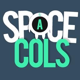 Spacecols