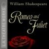 Romeo & Juliet (William Shakespeare) [audio+text]