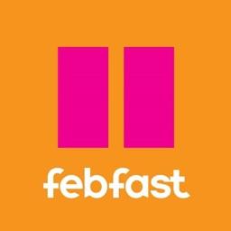 febfast app
