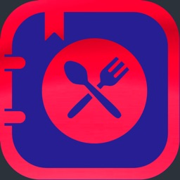 Restaurant Booking Manager