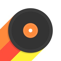 FastTrack - Fast Music Access