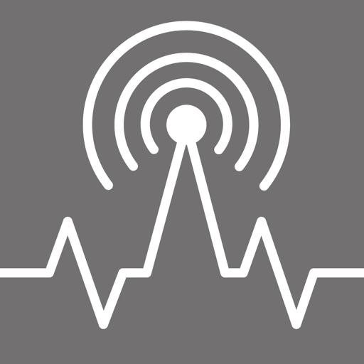 Network Analyzer Tool -Ping IP, LAN Scan