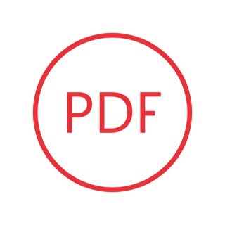 Compress PDF - Make PDF Smaller on the App Store