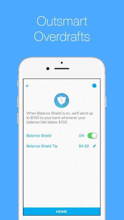 Activehours - Get Paid Today screenshot-3