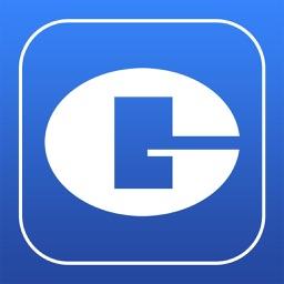 Galon Insurance