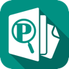 PUB Viewer & Converter for MS Publisher - Pocket Bits LLC