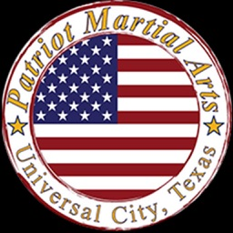 UC Patriot Martial Arts