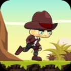 Runner Hero Adventure - Dodge Obstacles to Success icon