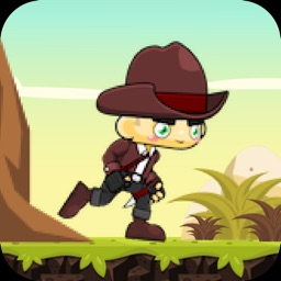 Runner Hero Adventure - Dodge Obstacles to Success