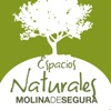 Espacios Naturales de Molina de Segura