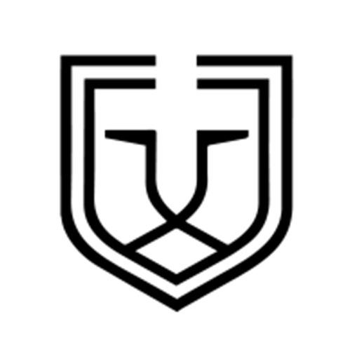 创客微聊 app logo