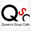 桑名市のクイーンズスープカフェ 公式アプリ Reviews