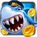 土豪捕鱼-大鱼好打,超好玩的游戏