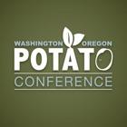 Potato Conference icon