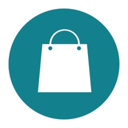 Go2Buy - Shopping list is always with you