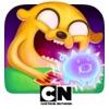 Card Wars Kingdom - Adventure Time Reviews