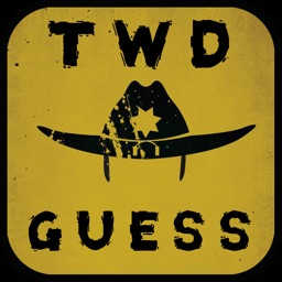 Fan Quiz - TWD Trivia
