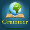 Learn English Grammer - iPhoneアプリ