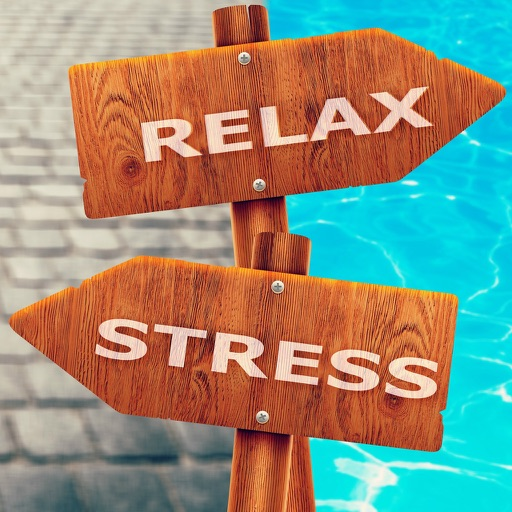 How to Relieve Stress and Relax