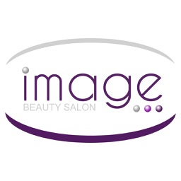 Image Beauty Salon