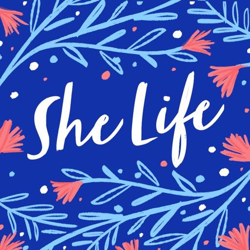 She Life