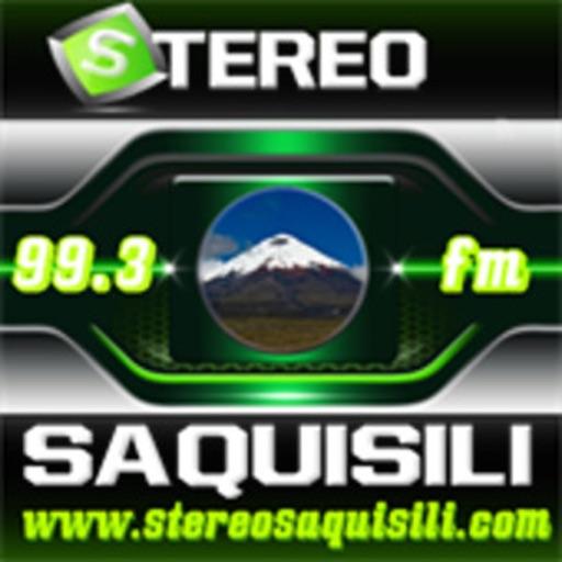 Stereo Saquisili