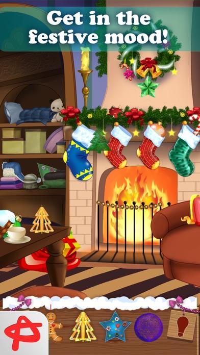 Christmas Tree Decorations: Hidden Objects screenshot 9