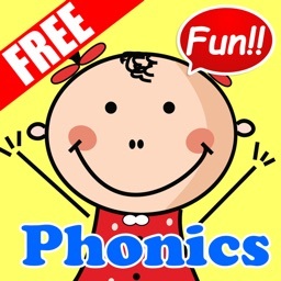 Basic English Phonics Worksheets For Kindergarten