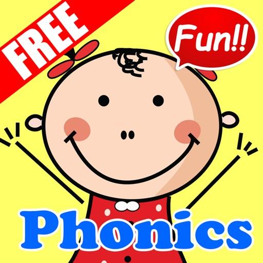 Basic English Phonics Worksheets For Kindergarten