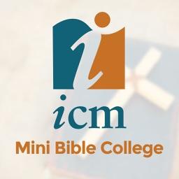 Mini Bible College