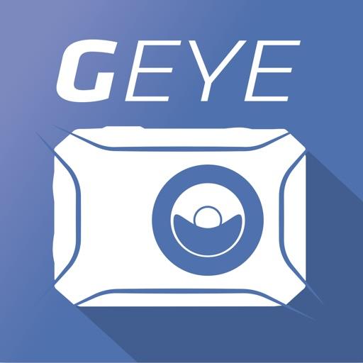 GEYE CONNECT