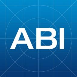 Barbour ABI by UBM LLC