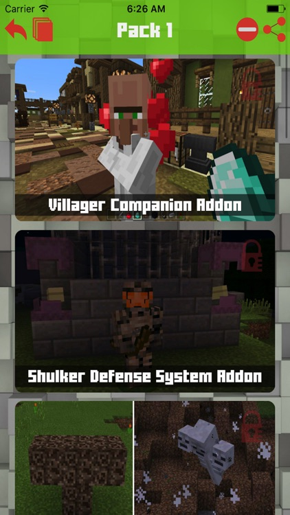 pixelmon addons for Minecraft pe by Thai Quoc