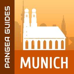 Munich Travel - Pangea Guides