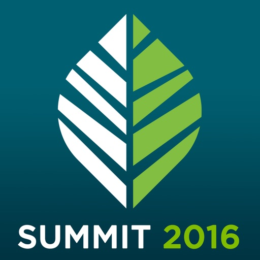 WoodSpring Hotels 2016 Summit
