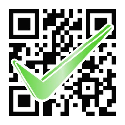 Easy QR - Code Scanner