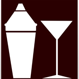 Cocktails : Alcoholic Elixir of Life