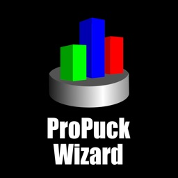ProPuck Wizard