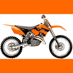 Jetting for KTM SX, EXC, XC & MX 2T
