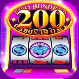 Fun Vegas Slots