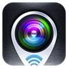 YH GO - iPhoneアプリ