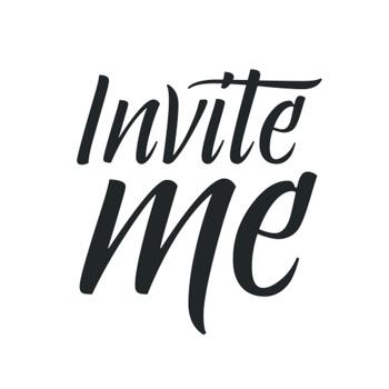 Invite Me Online