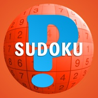 Codes for Sudoku Puzzler Hack