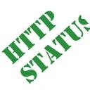 HTTPStatus – Web Server Status Monitor