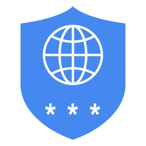 Private Browser - Top Safe Browsing & File Manager