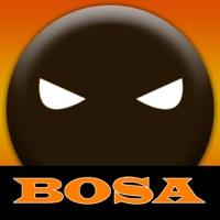 Codes for Bosa - Come on Ninja Hack