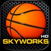 Arcade Hoops Basketball™ HD Lite - iPadアプリ